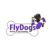 Fly Dogs