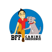BFF Canine Obedience