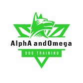Alpha and Omega Dog Training