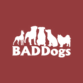 BADDogs