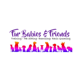 FurBabies & Friends
