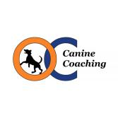 OC Canine Coaching