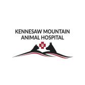 Kennesaw Mountain Animal Hospital