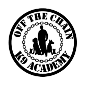 Off The Chain K9 Academy LLC