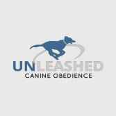 Unleashed Canine Obedience