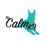 The Calm K9