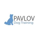 Pavlov Dog Training