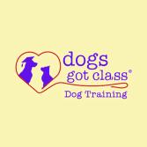 Dogs Got Class®