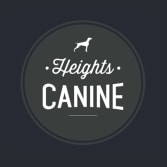 Heights Canine
