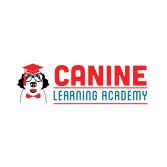 Canine Learning Academy