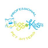 Wags N' Kisses Pet Sitters