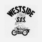 Westside Pet S.O.S.