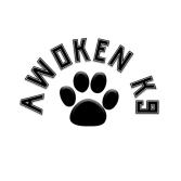 Awoken K9