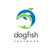Dogfish Software