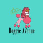 Doggie Avenue