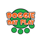 Doggie Day Play