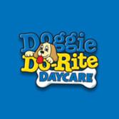 Doggie Do-Rite Daycare