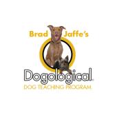 Dogological