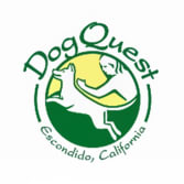 Dog Quest
