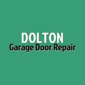 Dolton Garage Door Repair