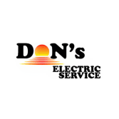 Don's Electric Service