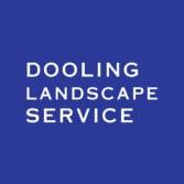 Dooling Landscape Service
