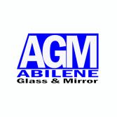 Abilene Glass & Mirror