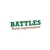 Battles Home Improvement