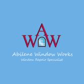 Abilene Window Works