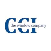 CCI The Window Company