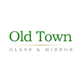Old Town Glass & Window