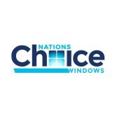 Nations Choice Windows