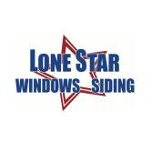 Lone Star Windows Siding