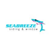 Seabreeze Siding & Window