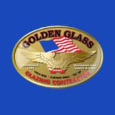 goldenglasstn.com