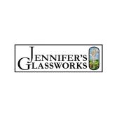 Jennifer's Glassworks
