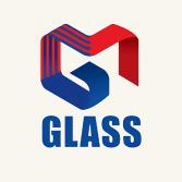 MG Glass