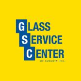 Glass Service Center Of Augusta, Inc.