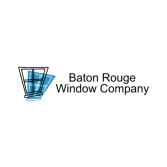 Baton Rouge Window Company