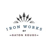 Iron Works of Baton Rouge