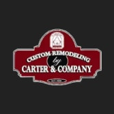 Custom Remodeling by Carter & Company