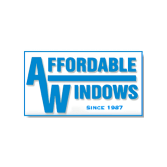 Affordable Windows