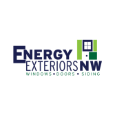 Energy Exteriors NW