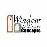 Window & Door Concepts
