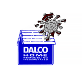 Dalco Home Remodeling Incorporated