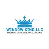 Window King,LLC