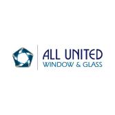 All United Window & Glass