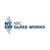 ?NYC Glass Works