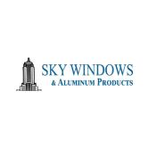 Sky Windows & Aluminum Products