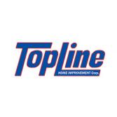 Top Line Home Improvement Corp.